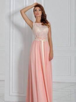Выпускное платье, одежда больших размеров для женщин эконом класса