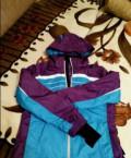 Куртка, кожаные куртки с шипами женские, Мурманск