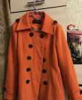 Пальто осень - весна, пальто кроййорк купить в интернет магазине, Земетчино