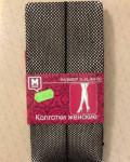 Новые колготки сетка, свадебное платье стиле купить, Казань