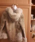 Китайские халаты шелковые женские, шуба, Кольчугино