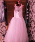 Продам свадебное платье, купить красивое платье большого размера красное не облегающее, Зеленодольск