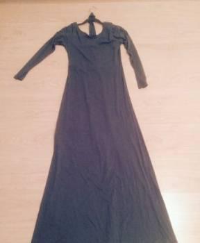 Свадебные платья вера вонг 2011 цена, макси платье