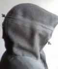 Суконный костюм, мужские костюмы сударь цены, Советская Гавань