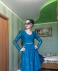 Платье из качественного гипюра, купить штаны adidas голубые, Белгород