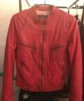 Интернет магазины одежды sale, куртка кожаная, Екатеринбург