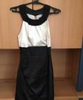 Купить брендовый пуховик в женский, вечернее платье, Башмаково