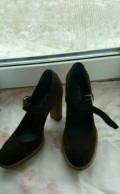 Обувь известных брендов, туфли Ralph Lauren 36 р, Полтавка