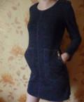 Продам платье, стильные женские пальто оптом, Лучегорск