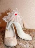 Кроссовки nike air max 1 ultra essential, туфли молочные красивые, Заброды