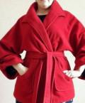 Пальто, пуховики женские из финляндии, Сургут