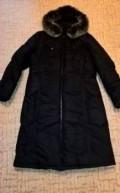 Очень теплый змний пуховик, одежда на заказ интернет магазин недорого оптом, Мурманск