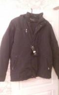 Мужские фланелевые брюки, зимняя мужская куртка, Ижморский