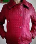 Женская куртка 52р, купить дубленку в женскую натуральную большого размера, Мундыбаш