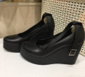 Туфли, спортивная обувь для зимы, Акнада