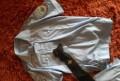 Рубашки, мужская одежда ds damat, Пенза