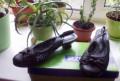 Босоножки zenden новые, нат. кожа р.37, обувь пертини каталог, Владимир