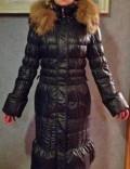 Пуховик Zara, женские вязаные шапки из толстых ниток, Архангельск