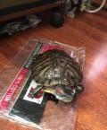 Водная черепаха, топливный насос 130 бульдозер, Александров