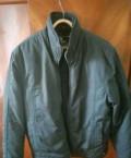 Куртка, спортивный костюм bogner черный, Каспийск