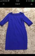 Брюки женские erc модель 133-210, платье, Кизилюрт