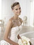 Свадебное платье Pronovias Georgia, нижнее белье оптом acousma, Ставрополь