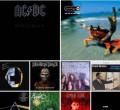 Виниловые пластинки (LP), Майский