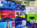 Sony Playstation 4 PRO/PS4/PS3/PS2/Xbox One/360, Челябинск