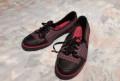 Кеды Adidas настоящие, купить кроссовки ecco biom grip ii 831104 51052, Подстепки
