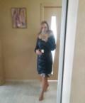 Джинсовая одежда для полных женщин интернет магазин, зимний пуховик, Калманка