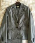 Одежда для дома и сна турция, костюм офисный Mango р. 38, Омск