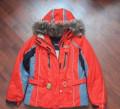 Купальник танкини купить недорого, куртка спортивная Running river, Магнитогорск