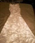 Атласное платье, очень красивые блузки с жабо, Нижний Новгород