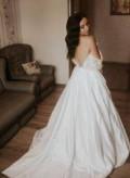 Одежда фэмили германия, свадебное платье, Симферополь