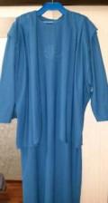 Свадебное платье от юдашкина дочери, платья 2 шт 52, Брянск