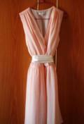 Платье, купить пуховик в интернет магазине распродажа, Белозерск