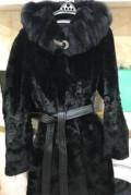 Шуба, сорока стильная одежда купить в россии, Кузнецк