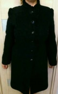 Пальто демисезонное, next женская одежда интернет, Нижний Новгород