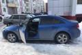 Chevrolet Cruze, 2011, мерседес ml 350 цена новый, Сургут