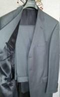 Мужские футболки лонгслив поло с длинным рукавом, костюм мужской, Базарные Матаки