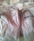 Размер носков мужских 23-25, демисезонная куртка, Чебоксары