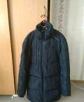 Куртка, adidas porsche design, мужские майки левис, Иркутск