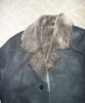 Дубленка натуральная, купить свитер мужской батал, Оренбург