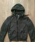 Куртка мужская, зимний спортивный костюм мужской, Рыбная Слобода