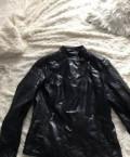 Галактика магазин одежды в космосе каталог, кожаная куртка, Брянск