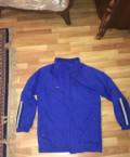 Короткие мужские весенние куртки, jako, Махачкала
