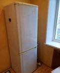 Холодильник, Вологда
