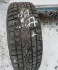 Зимняя резина на форд фокус цена, резина, Новоугольный