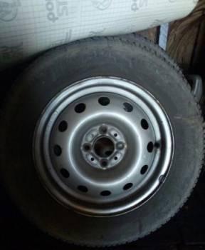 Зимние колеса на опель астра j gtc, летние колёса R14