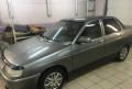 Машины джипы подержанные, вАЗ 2110, 2004, Голышманово